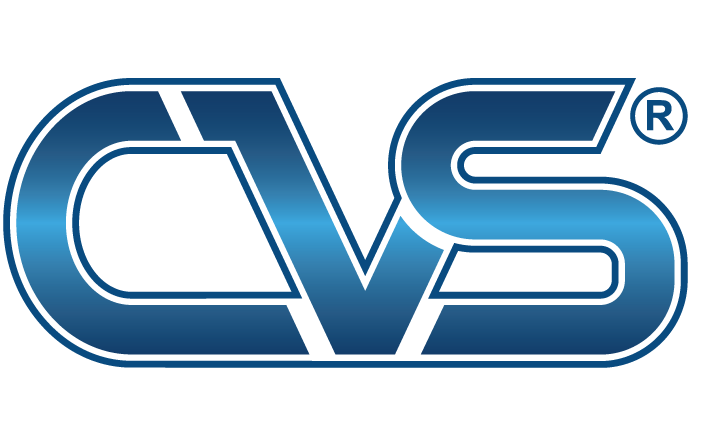 CVS | Dinç Elektronik